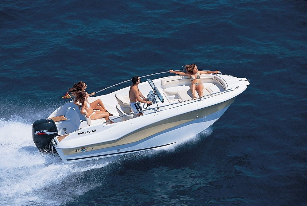 motor-boat-outboard-side-console-boat-sundeck-20257-433915